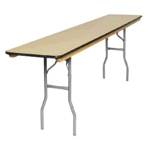 6 Foot Conference Table