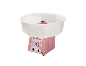 Cotton Candy Machines - Party Rentals - Concession