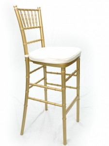 Chair Rental Cook Party Rentals