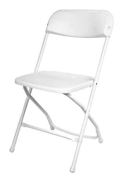 Terrific Chair Rental Cook Party Rentals Inzonedesignstudio Interior Chair Design Inzonedesignstudiocom